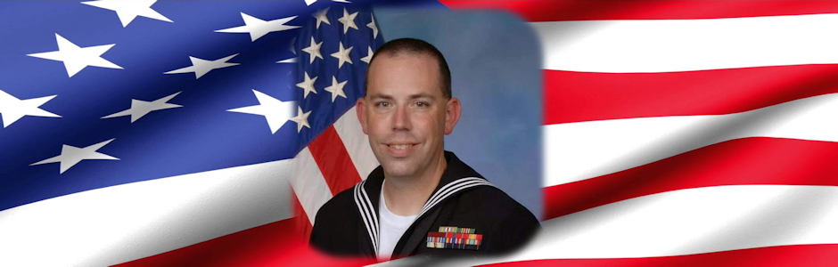 Richard B.Miller, III - United States Navy
